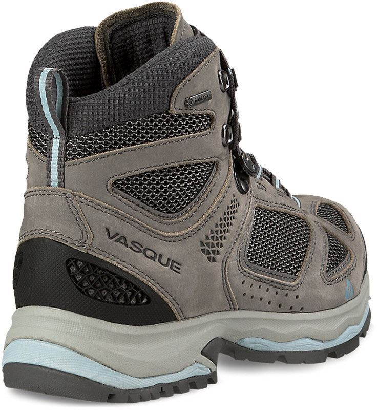 Picture of Vasque Breeze III GTX Wmn's Boot