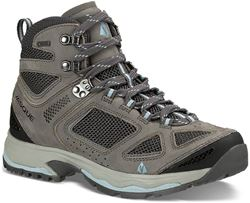 Vasque Breeze III GTX Wmn's Boot Gargoyle Stone Blue