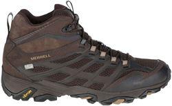 Merrell Moab FST Mid WP Men's Boot