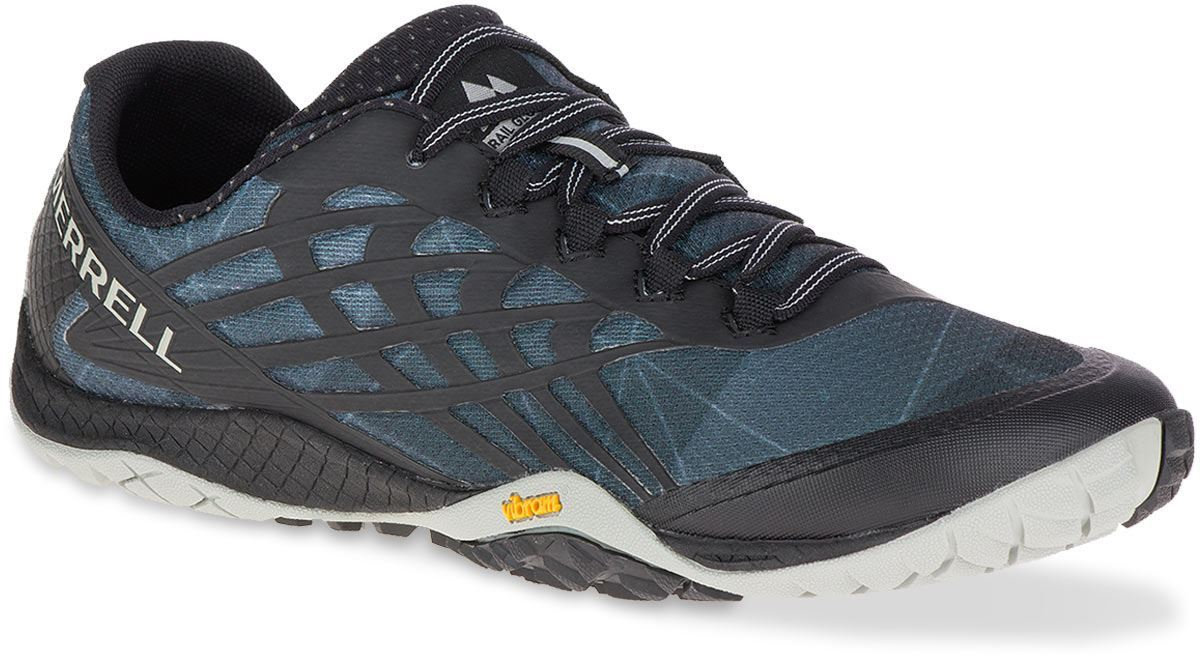 Picture of Merrell Trail Glove 4 Wmn's Shoe