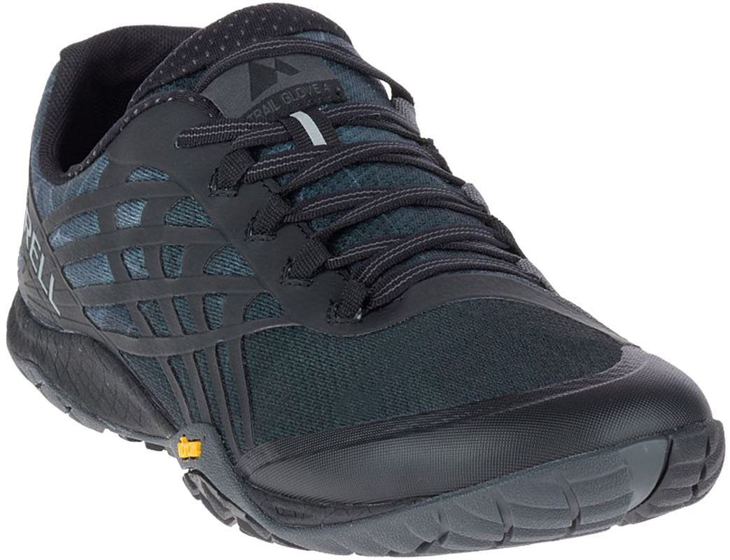 Merrell Trail Glove 4 Men's Shoe