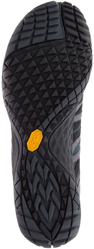Picture of Merrell Trail Glove 4 Men's Shoe