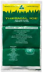 Thermal Ice Tri-Large Pack AT005