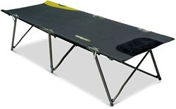 Zempire Speedy Stretcher Bed