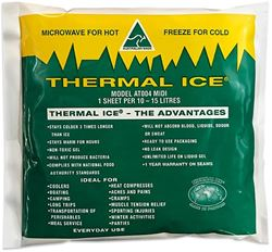 Thermal Ice Midi Ice Pack- AT004