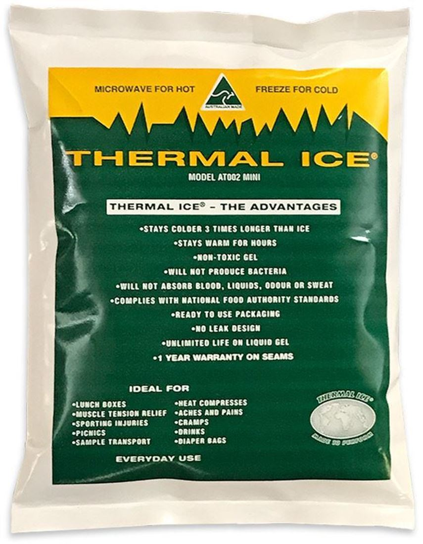 Thermal Ice Mini Pack- AT002