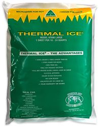 Thermal Ice Large Ice Pack - AT006