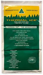 Thermal Ice Super Large Ice Pack - AT007