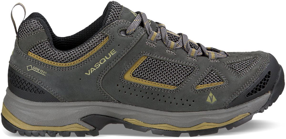 Vasque Breeze III Low GTX Men's Shoe