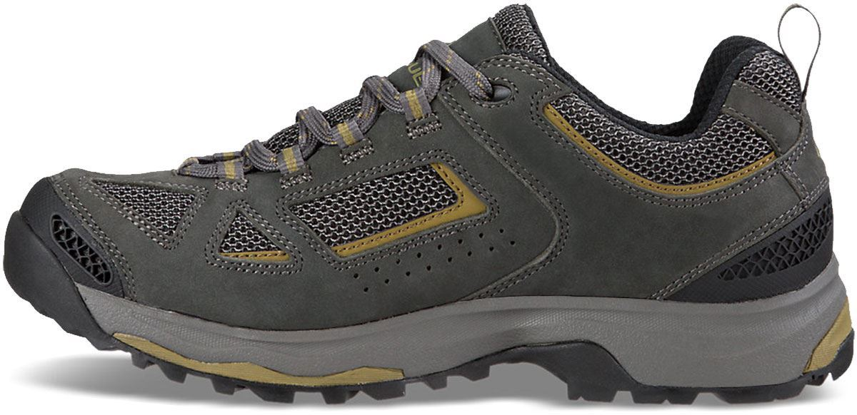 Picture of Vasque Breeze III Low GTX Men's Shoe
