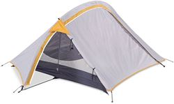 Oztrail Backpacking Hiking Tent