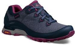 Ahnu by Teva Sugarpine II WP Wmn's Shoe Insignia Blue