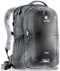 Deuter Giga Daypack Black