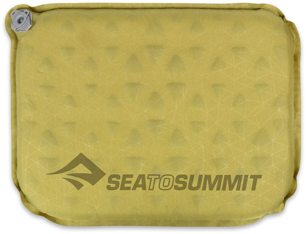 Picture of Sea to Summit S.I. Seat