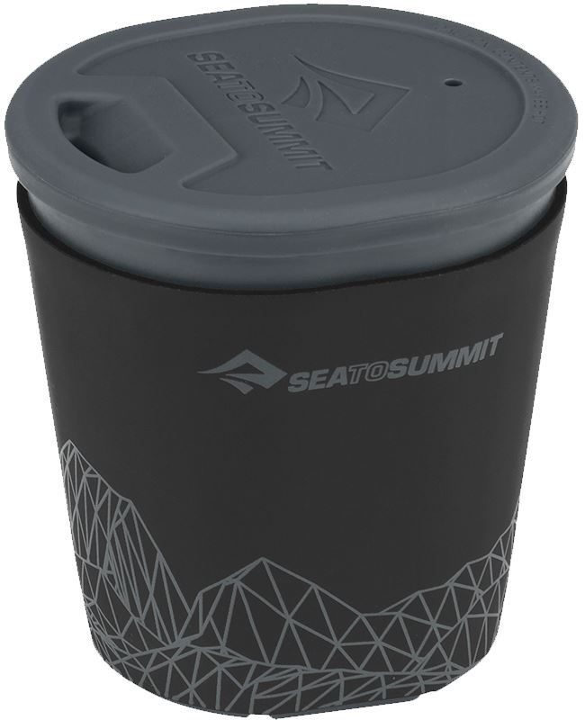 Picture of Sea to Summit Delta Light Insul Mug