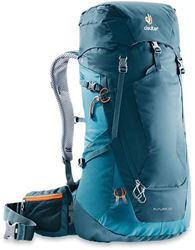 Deuter Futura 26 Backpack Arctic Denim