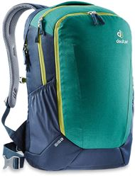 Deuter Giga Daypack Alpine Green Navy