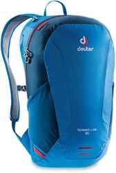Deuter Speed Lite 16 Daypack Bay Midnight