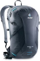 Deuter Speed Lite 20 Daypack Black