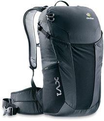 Deuter XV 1 Daypack Black