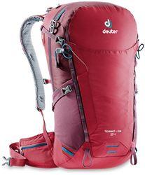 Deuter Speed Lite 24 Daypack Cranberry Maron