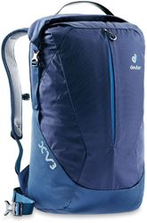 Deuter XV3 21L Daypack Navy Midnight