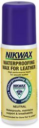 Nikwax Waterproofing Liquid Wax for Leather