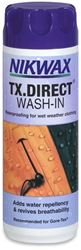 Nikwax TX Direct Wash In 300ml Bottle