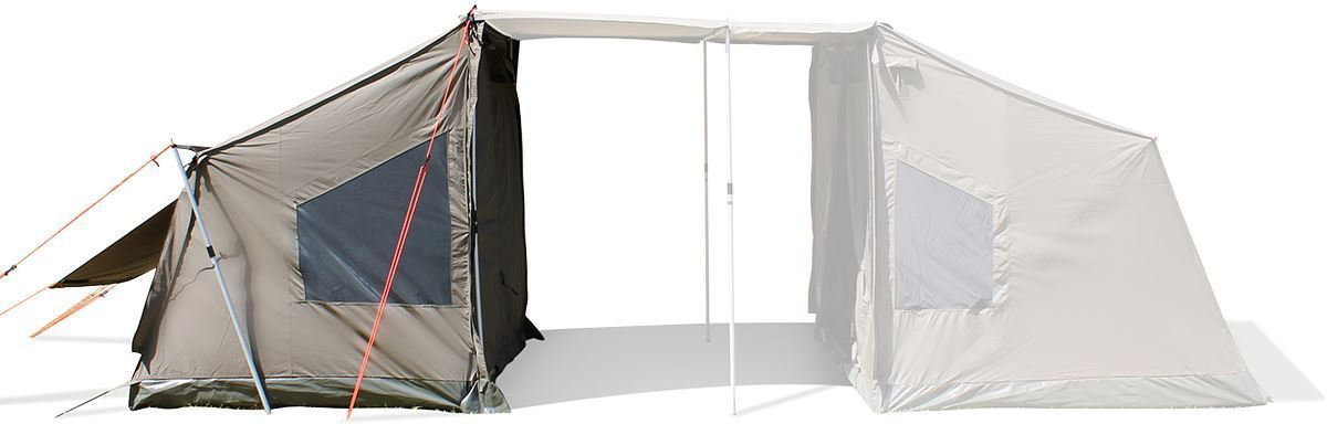 Picture of Oztent Tagalong Tents