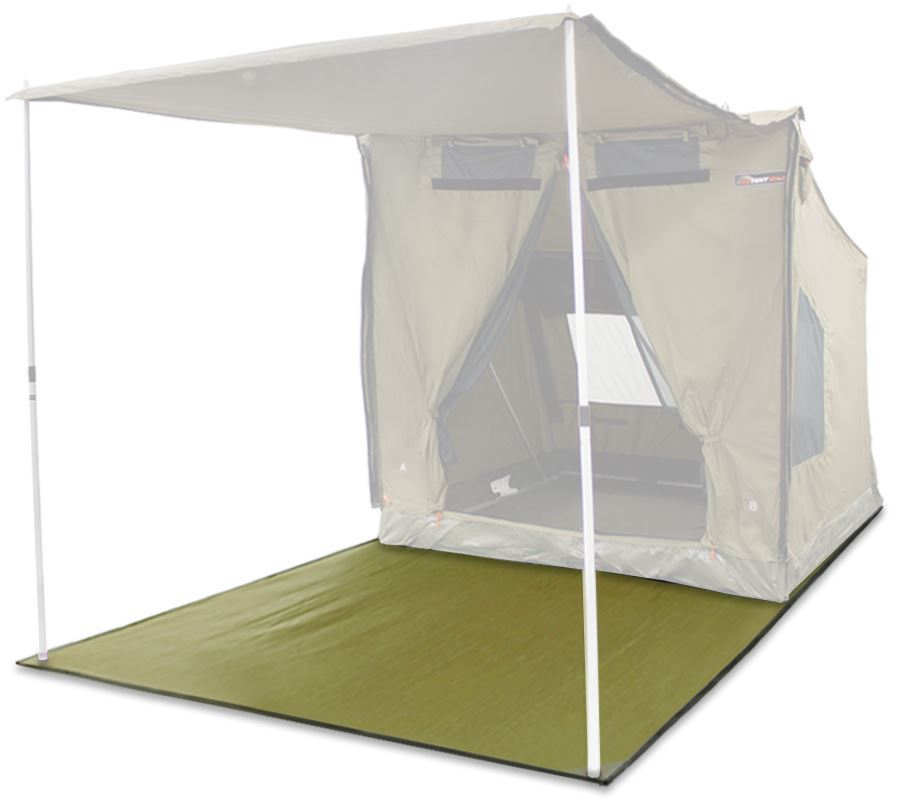 Oztent RV Solid Floor Saver