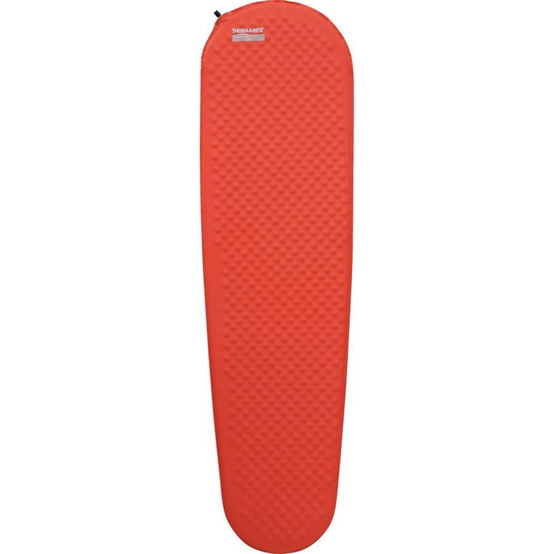 Thermarest Prolite Sleeping Mat