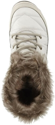 Columbia Heavenly Omni-Heat Wmn's Lace Up Boot
