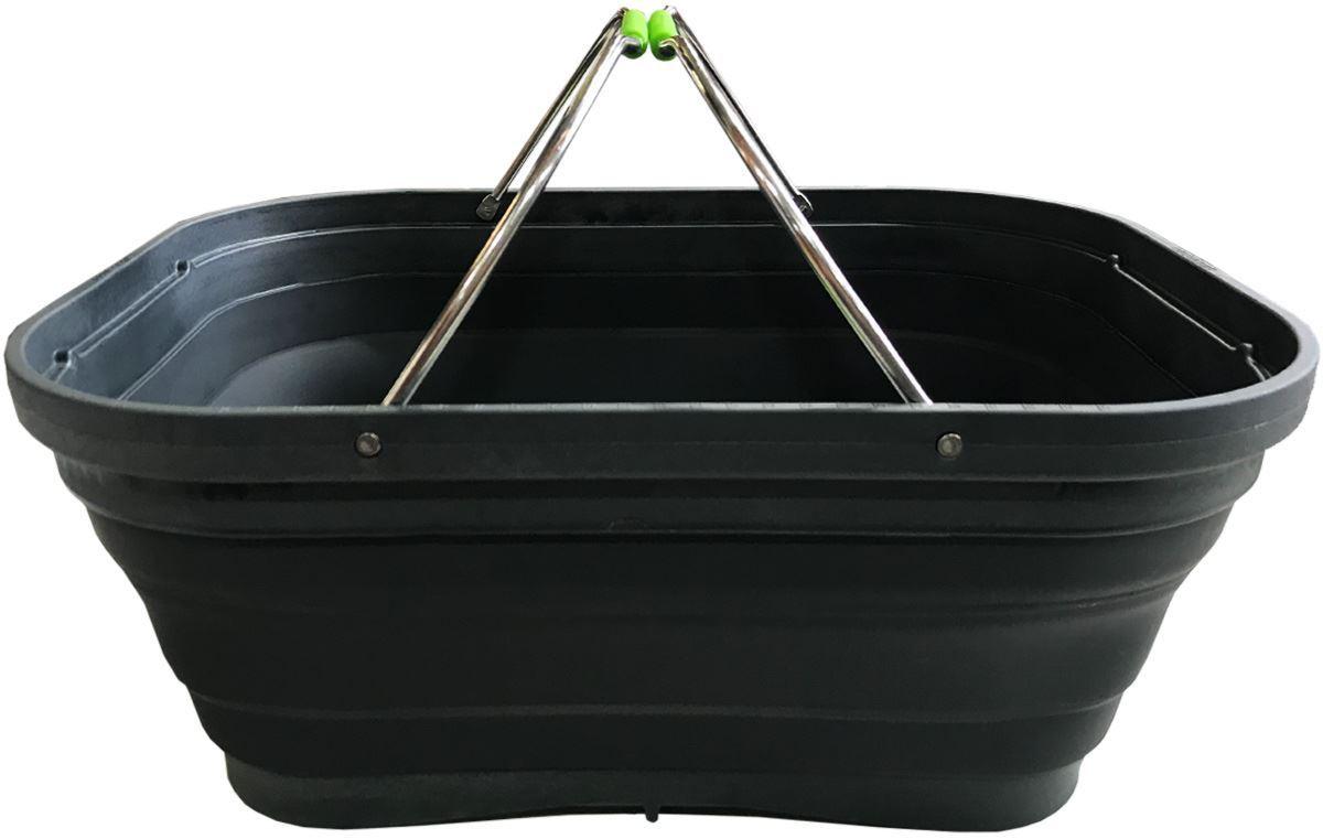Companion Pop Up Multi Use Wash Tub