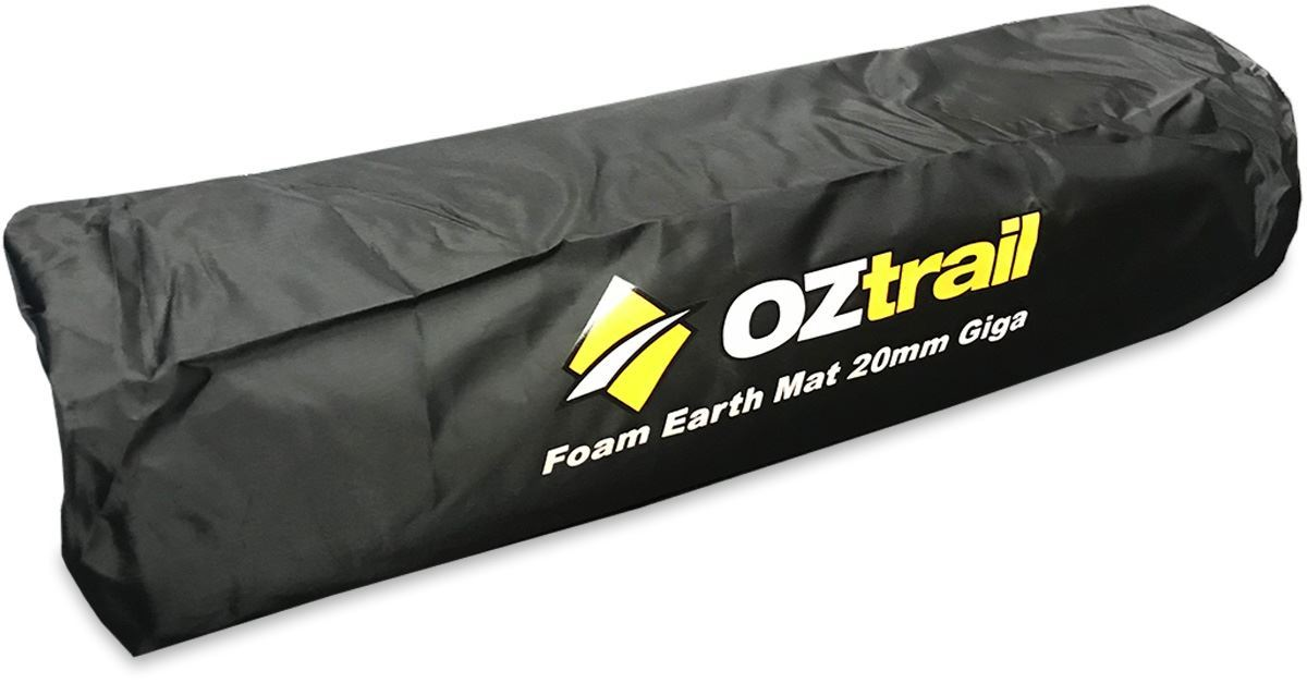 Picture of OZtrail Giga Earth Mat