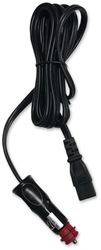 Dometic 12V DC CF-18 Fridge Cable