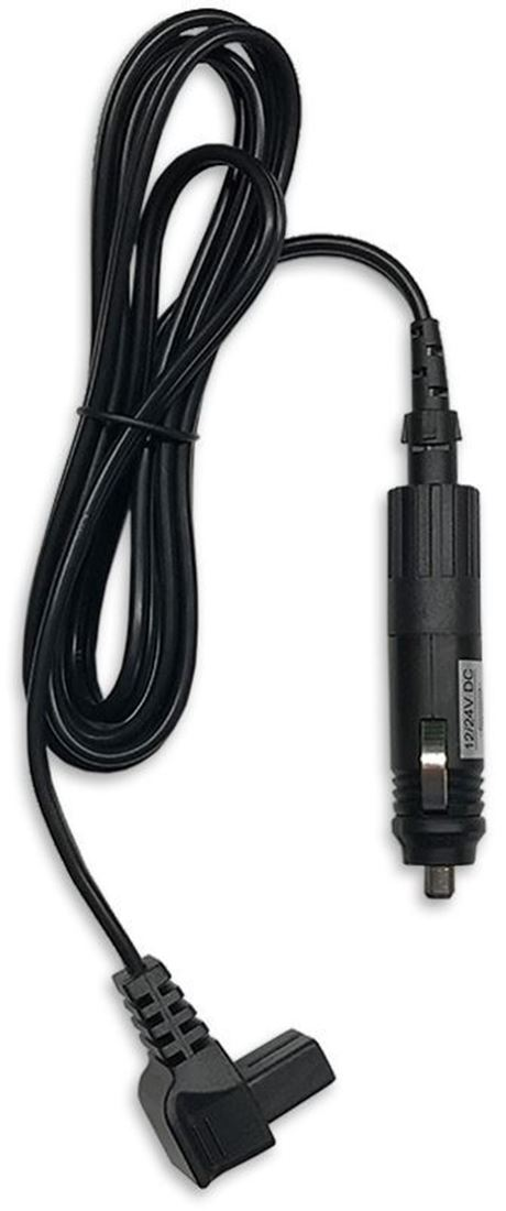 Dometic 12V DC CFX 28 to 75DZW Fridge Cable
