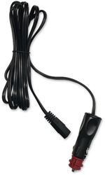 Dometic 12V DC Thermoelectric Cable