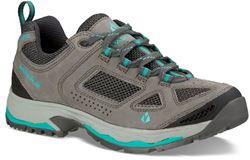 Vasque Breeze III Low GTX Wmn's Shoe Gargoyle Columbia