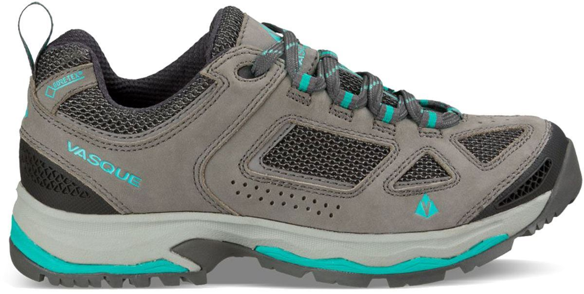 Vasque Breeze III Low GTX Wmn's Shoe