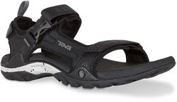 Teva Toachi 2 Men's Sandal Black