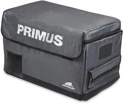 Primus Mammoth Fridge Insulated Cover