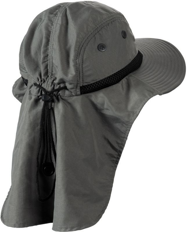 Picture of Jack Jumper Legionnaire's Hat