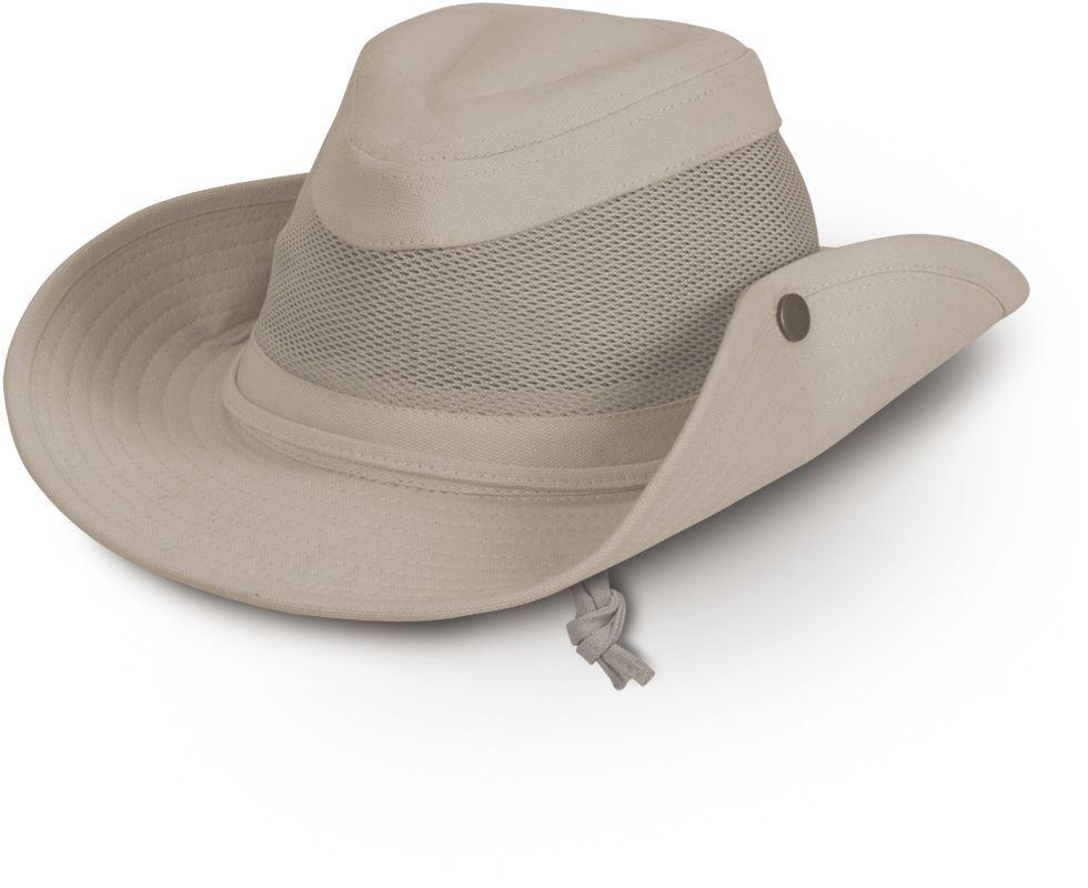 Jack Jumper West Country Hat