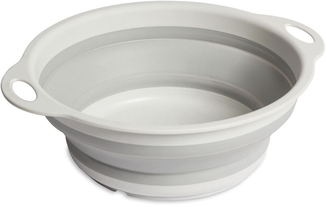 Popup Essentials Serving Bowl