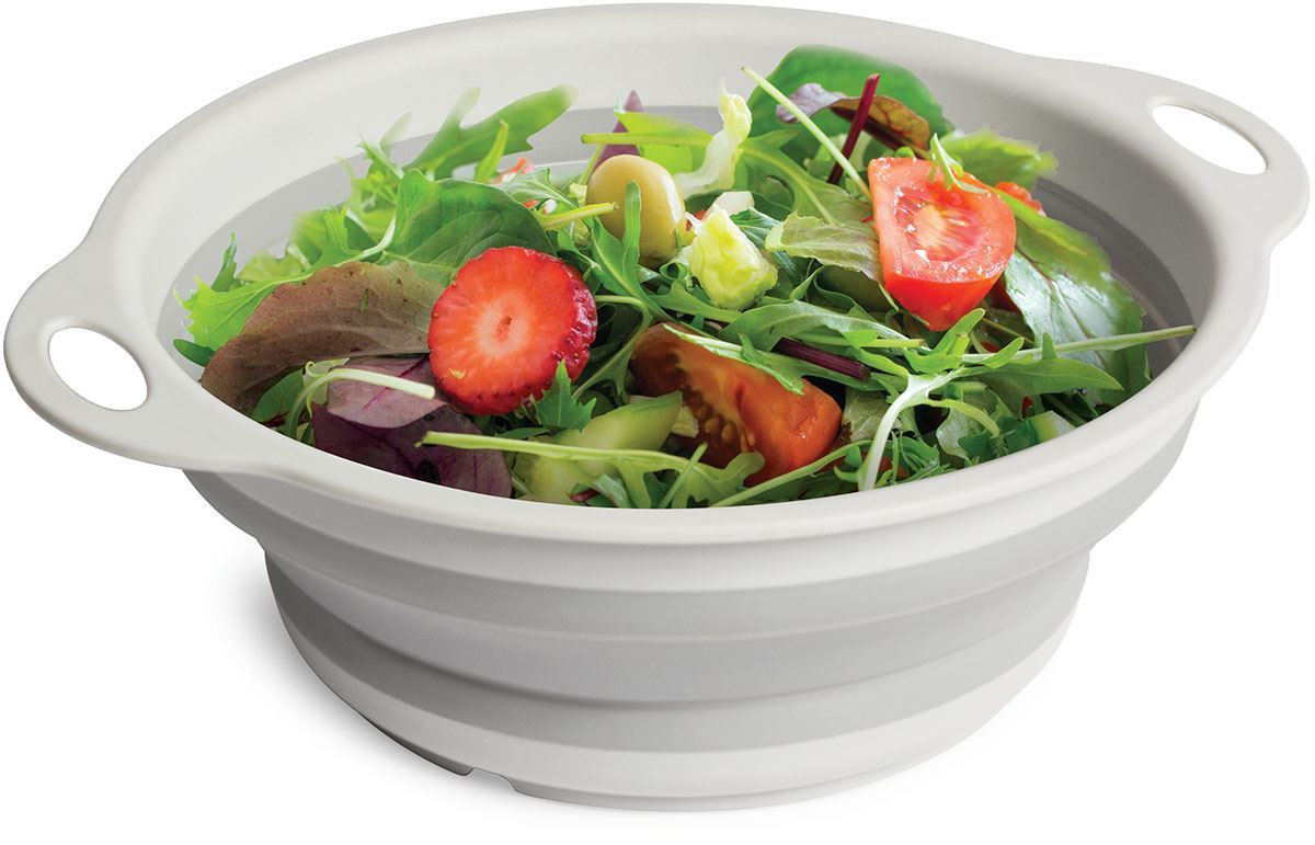 Picture of Popup Essentials Serving Bowl