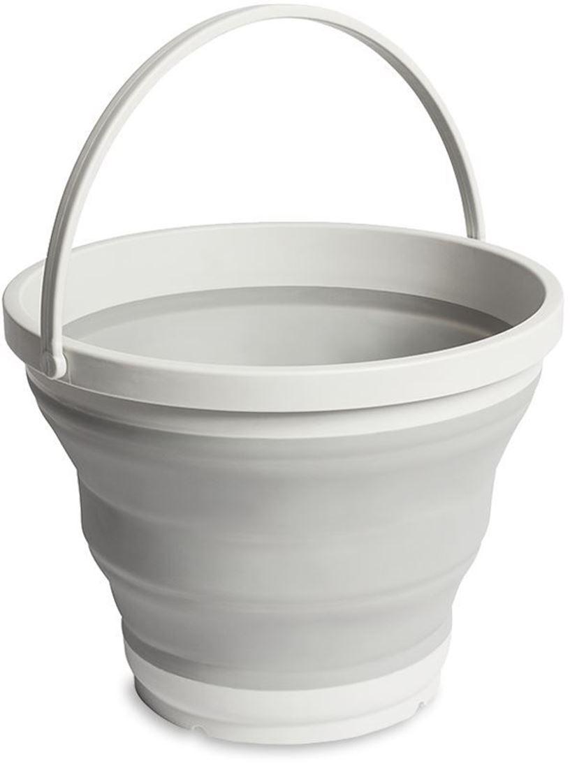 Pop Up Essentials Bucket
