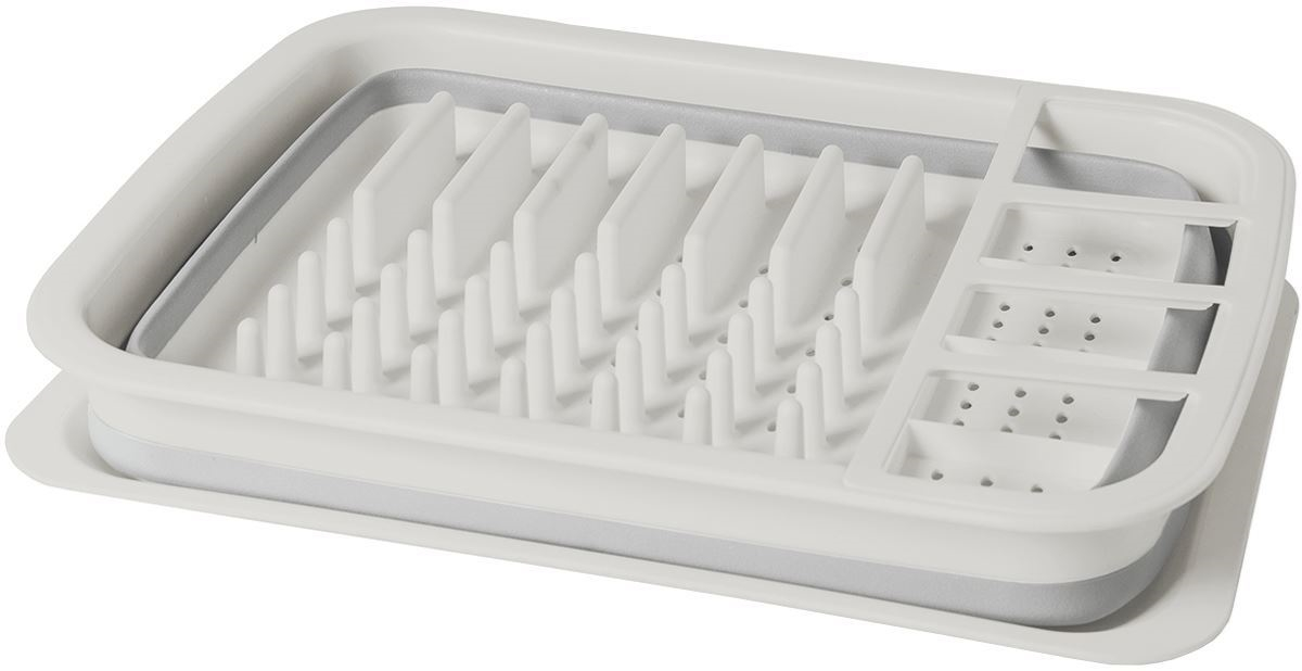 Picture of Popup Essentials Dish Drainer