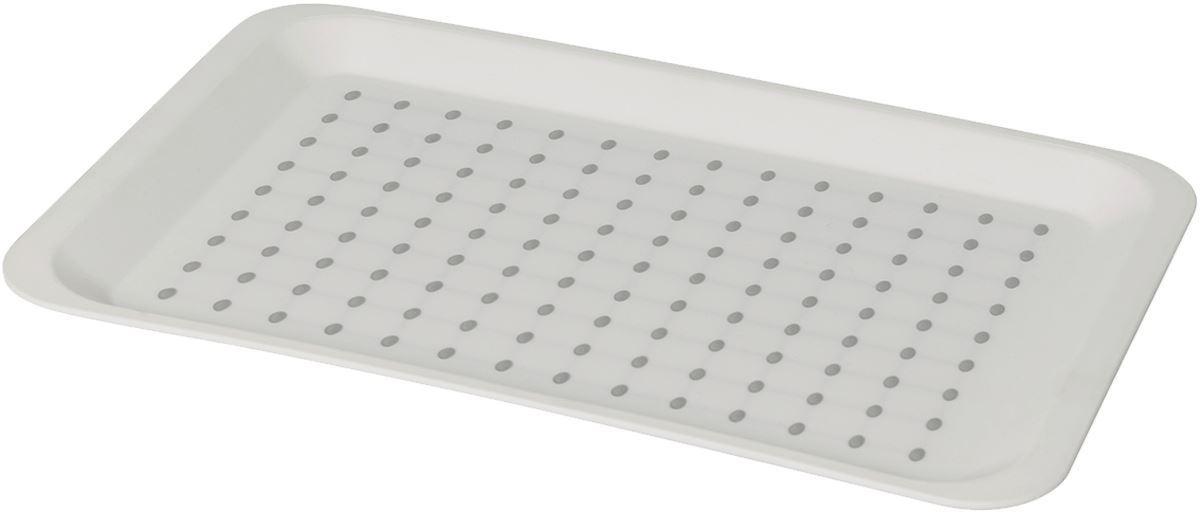 Picture of Popup Essentials Dish Drainer