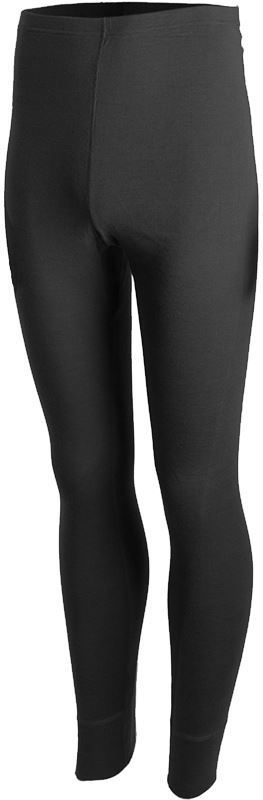 360 Degrees Polypro Active Thermal Bottom Black 2XS