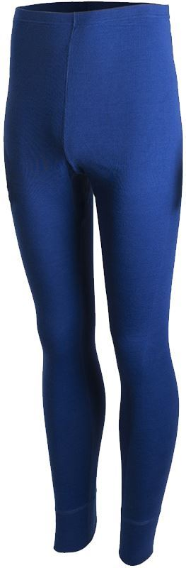 360 Degrees Polypro Active Thermal Bottom Royal
